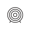 wordpress-theme-seo-friendly1-200x200